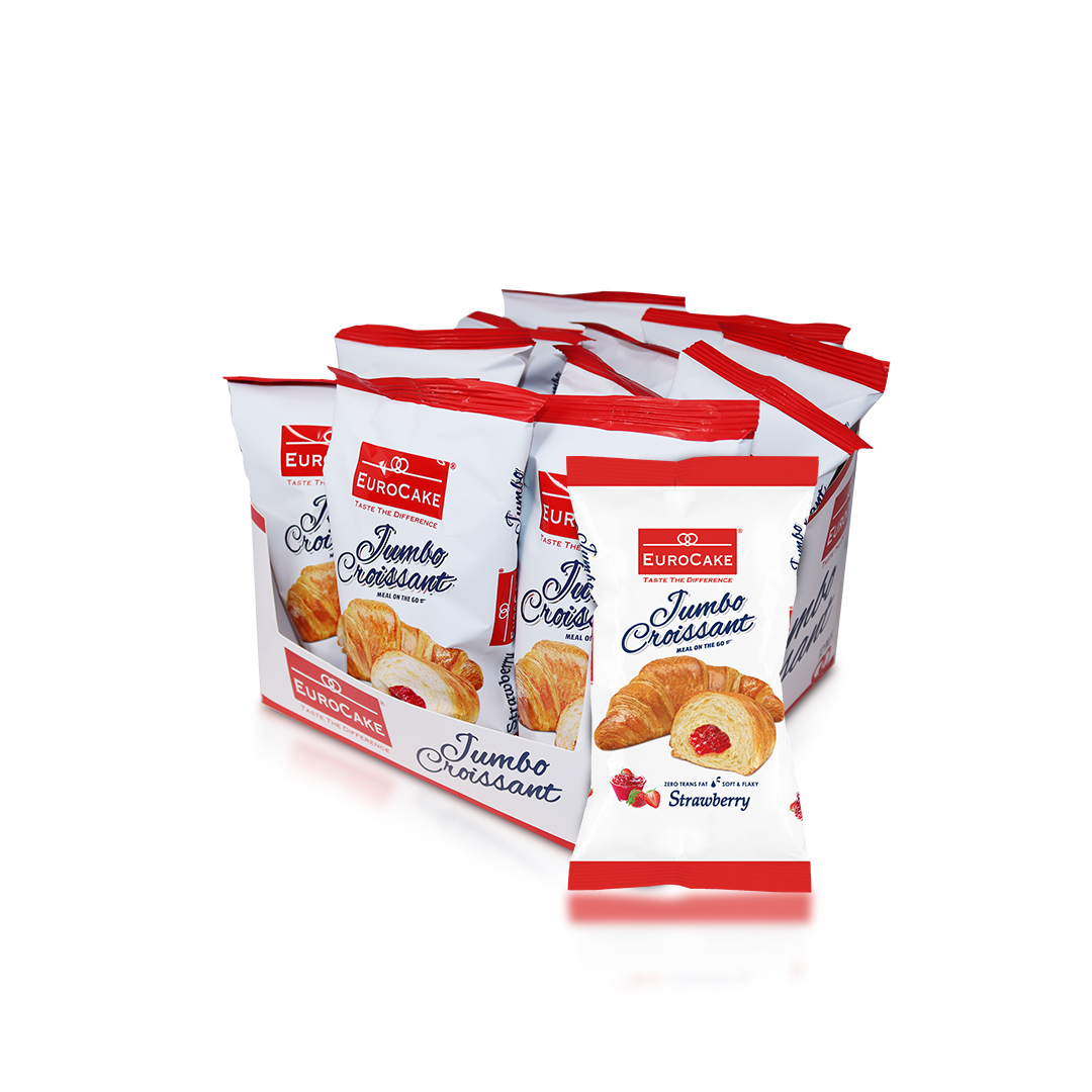 EUROCAKE-STRAWBERRY-CROISSANT-12pc-TRAY-with-pack