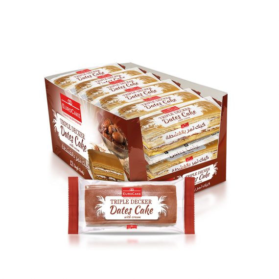 EUROCAKE-TRIPLE-DECKER-DATE-CAKE-12pc-box-with-pack