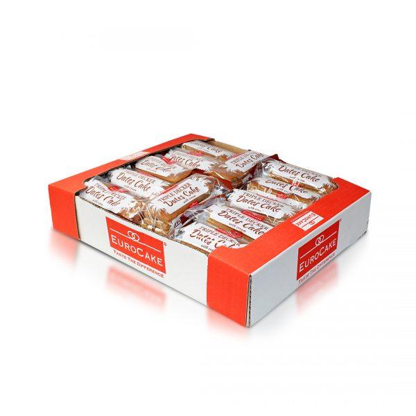EUROCAKE-TRIPLE-DECKER-DATE-CAKE-24pc-tray