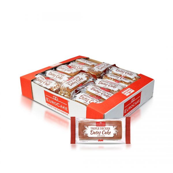 EUROCAKE-TRIPLE-DECKER-DATE-CAKE-24pc-tray-with-pack