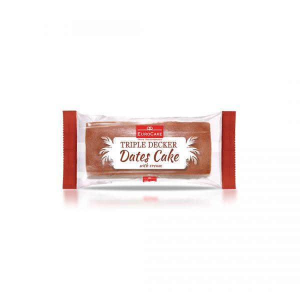EUROCAKE-TRIPLE-DECKER-DATE-CAKE-wrapper-front