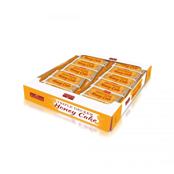 EUROCAKE-TRIPLE-DECKER-HONEY-CAKE-24pc-tray