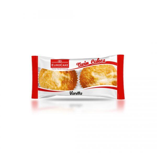 EUROCAKE-TWIN-CAKES-VANILLA-WRAPPER-FRONT