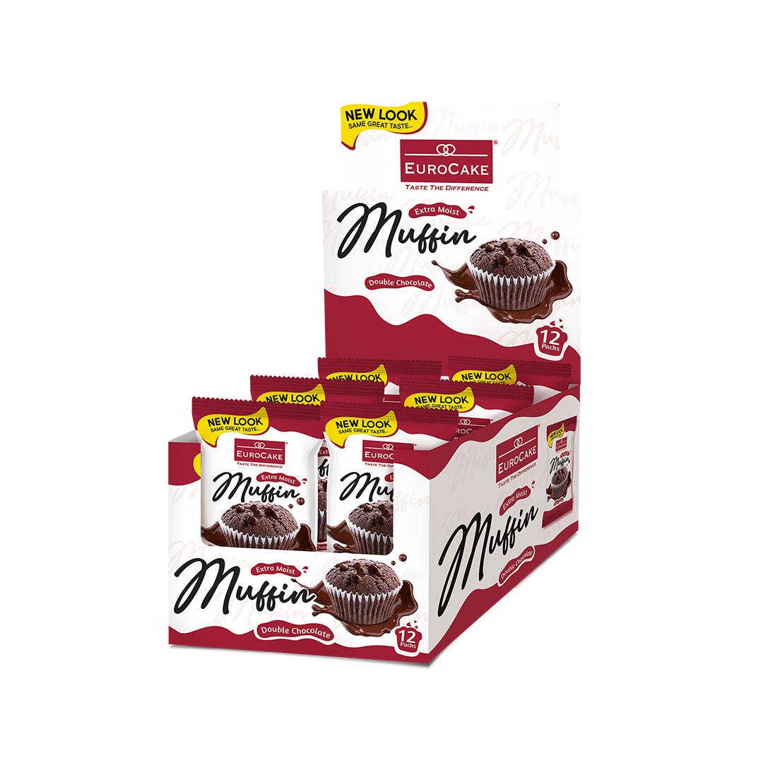 EUROCAKE-EXTRA-MOIST-MUFFIN-12PC-BOX---DOUBLE-CHOCOLATE-05