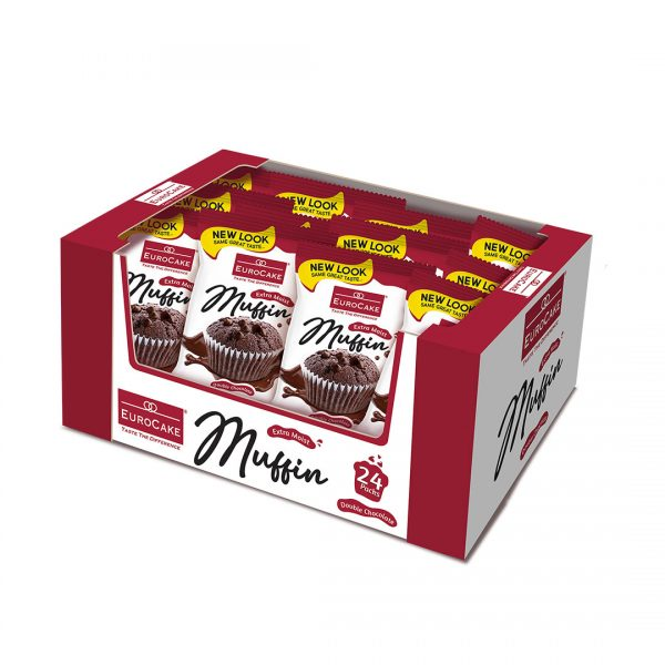 EUROCAKE-EXTRA-MOIST-MUFFIN-24PC-TRAY-02---OPEN-02
