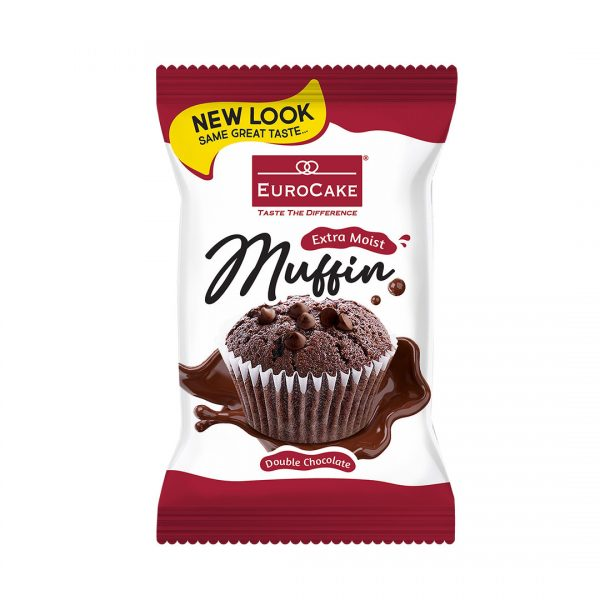 EUROCAKE-EXTRA-MOIST-MUFFIN-WRAPPER---DOUBLE-CHOCOLATE-07