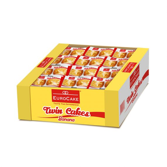 EUROCAKE-TWIN-CAKE-BANANA-48PC-TRAY---lowres