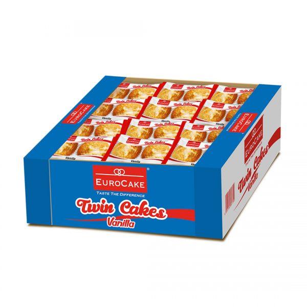 EUROCAKE-TWIN-CAKE-VANILLA-48PC-TRAY---lowres