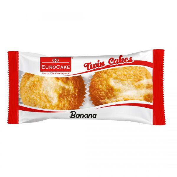 EUROCAKE-TWIN-CAKES---BANANA