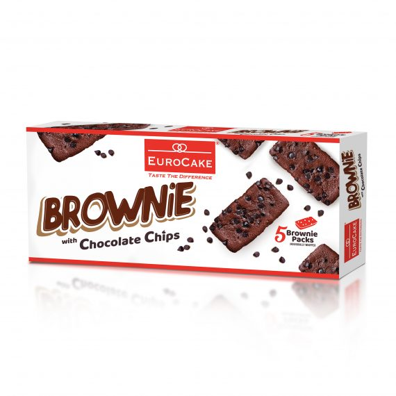 EUROCAKE-BROWNIE-BAR-CHOCOLATE-CHIP-5-PACK-BOX