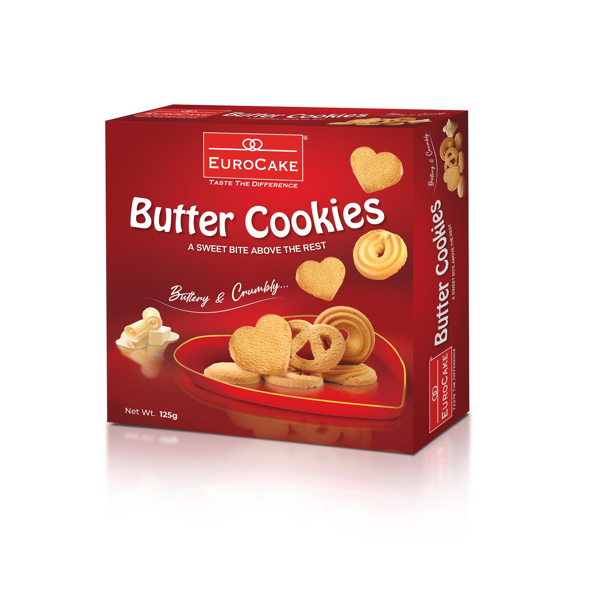 EUROCAKE-Butter-Cookie-BOX