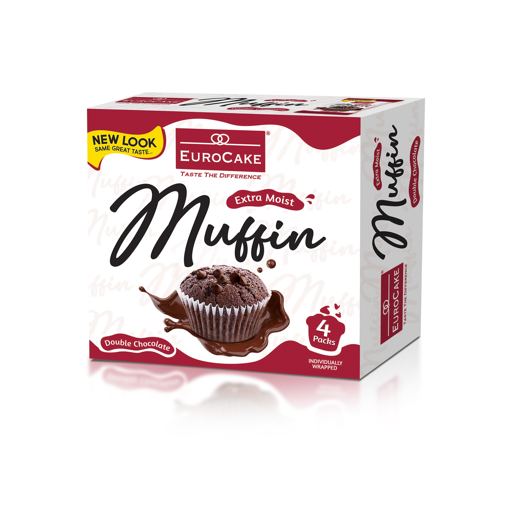 EUROCAKE-DOUBLE-CHOCOLATE-MUFFIN-BOX