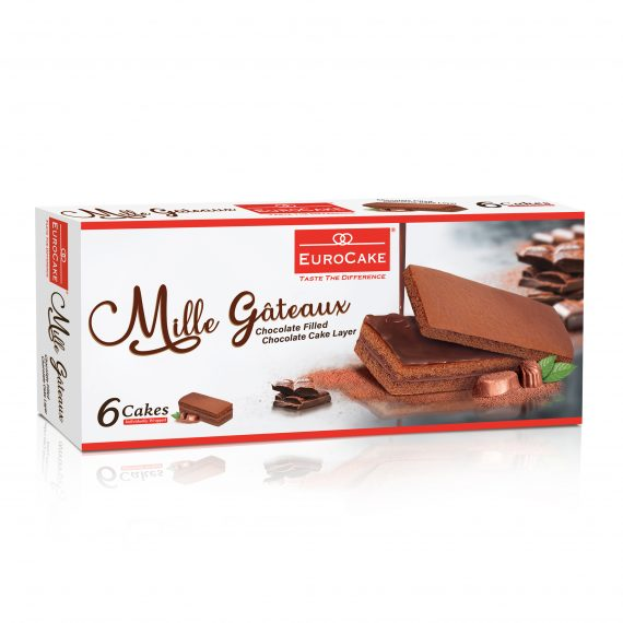 EUROCAKE-MILLE-GATEAUX-CHOCOLATE-CAKE-6-PC-BOX