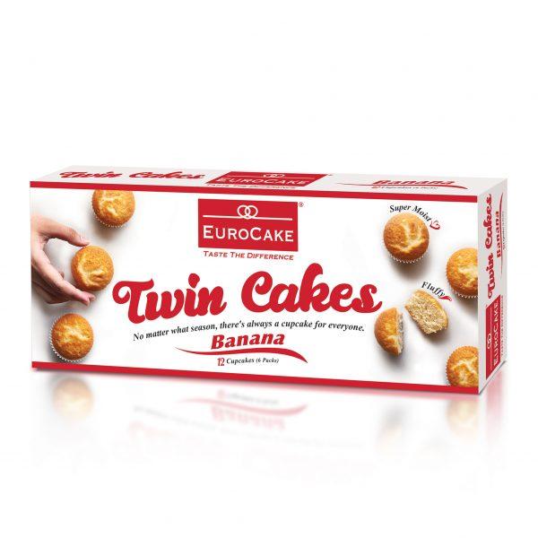 EUROCAKE-TWIN-CAKE-BANANA-6PC-BOX1